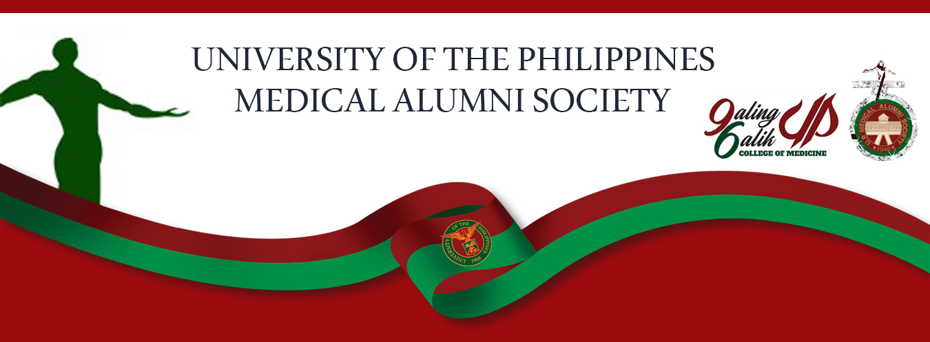 University of the Philippines Medical